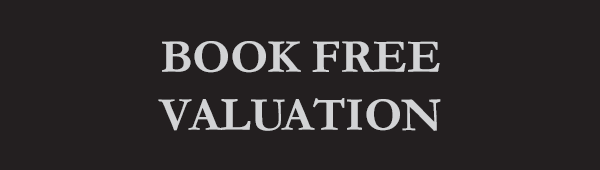 Book free valuation