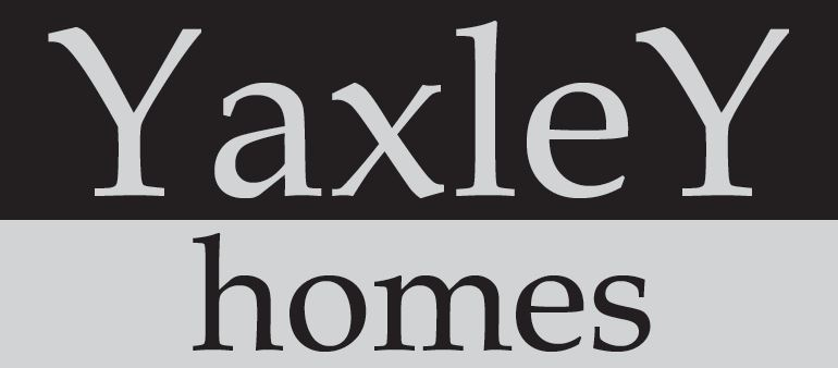 Yaxley Homes - Sales & Lettings